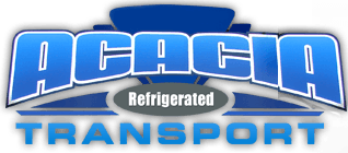 Acacia Refrigerated Transport